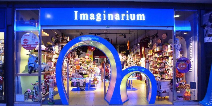 cocinita-madera-imaginarium