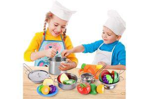 menaje cocina juguete
